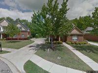Home for sale: Old Overton Dr., Madison, AL 35756