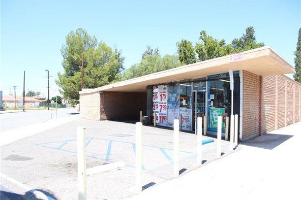 109 W. Main St., San Jacinto, CA 92583 Photo 4