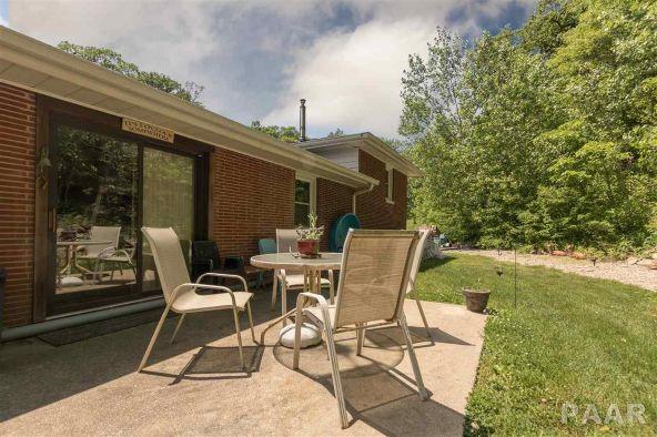 113 Mcgowan St., Bartonville, IL 61607 Photo 32