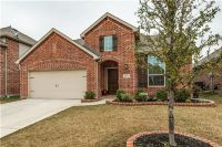 Home for sale: 2671 Costa Mesa Dr., Little Elm, TX 75068