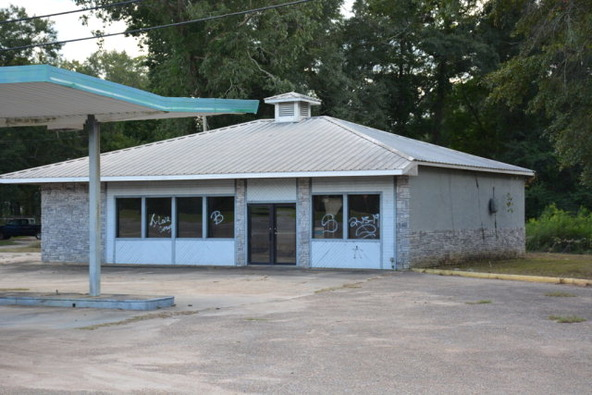 2590 Hwy. 84, Daleville, AL 36322 Photo 8