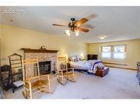 Home for sale: 2389 Langholm Dr., Colorado Springs, CO 80920