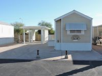 Home for sale: 17200 W. Bell Rd., Surprise, AZ 85374