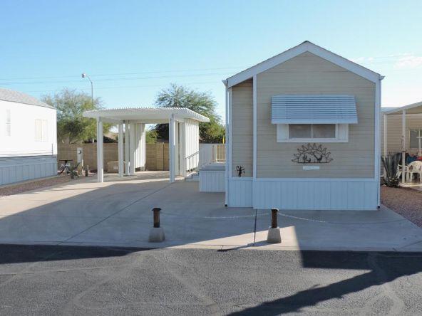 17200 W. Bell Rd., Surprise, AZ 85374 Photo 1