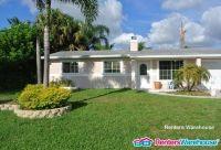 Home for sale: 813 Sarazen Dr., West Palm Beach, FL 33413