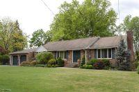 Home for sale: 12 Alan Dr., Parsippany, NJ 07054