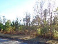 Home for sale: 0 Tesone Blvd., Brewton, AL 36502