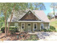 Home for sale: 271 Lakeside Dr., Waleska, GA 30183