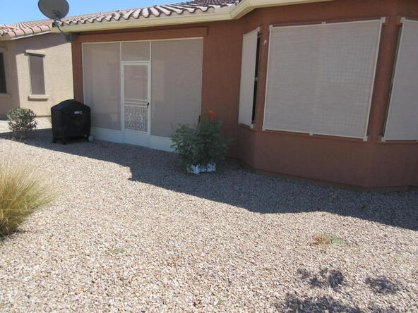2610 E. San Mateo Dr., Casa Grande, AZ 85194 Photo 54