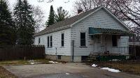 Home for sale: 106 Oxford, Bay City, MI 48708