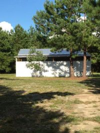 Home for sale: Tupelo Dr., Dozier, AL 36028