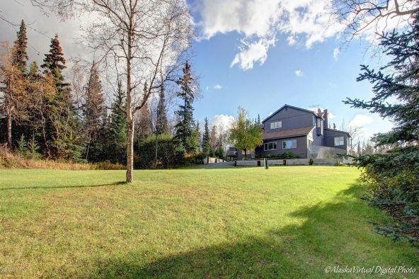 9216 Atelier Dr., Anchorage, AK 99507 Photo 39