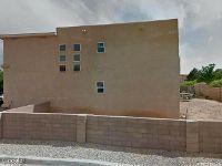 Home for sale: Cobalt N.W. Dr., Albuquerque, NM 87114