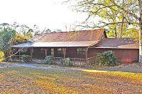 Home for sale: 1200 Buddy Gilley Rd., Bonifay, FL 32425