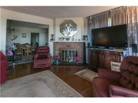 Home for sale: La Calandria Way, Los Angeles, CA 90032