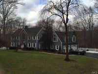Home for sale: 50 Kingdom Ridge Rd., Wilton, CT 06897