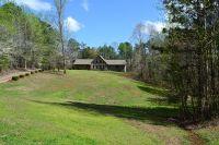 Home for sale: 244 Pinehurst Dr., Parrish, AL 35580