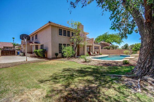3144 E. Dry Creek Rd., Phoenix, AZ 85048 Photo 9