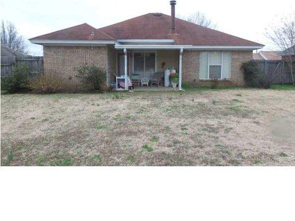 1960 Calumet Parkway, Prattville, AL 36066 Photo 28