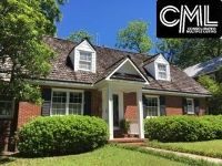 Home for sale: 408 Walnut St., Camden, SC 29020