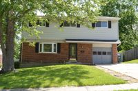 Home for sale: 11548 Ravensburg Ct., Forest Park, OH 45240
