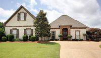 Home for sale: 702 Tortoise Ridge, Brandon, MS 39047