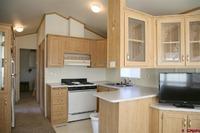 Home for sale: 140 & 140 1/2 S.W. 2nd St., Cedaredge, CO 81416