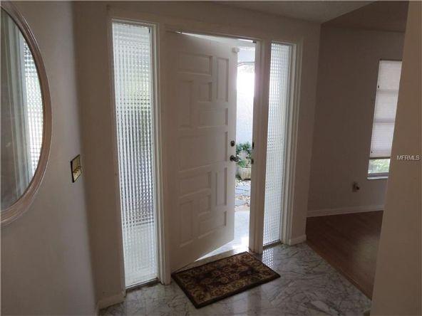 1326 N. Riverhills Dr., Temple Terrace, FL 33617 Photo 14