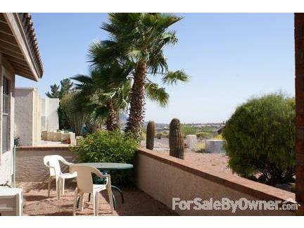 15846 Tepee Dr., Fountain Hills, AZ 85268 Photo 11