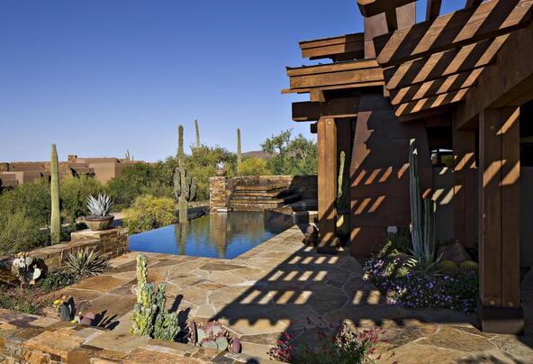 41865 N. 103rd Way, Scottsdale, AZ 85262 Photo 90