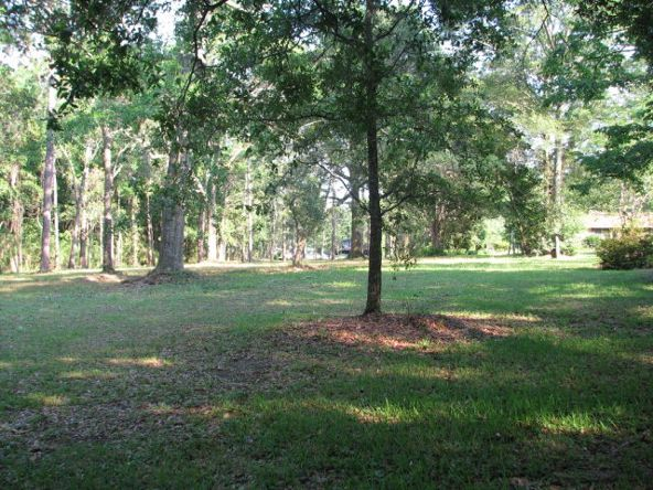 14740 Oak St., Magnolia Springs, AL 36555 Photo 4