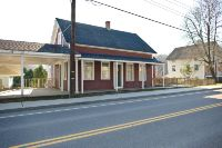 Home for sale: 4429 Main St., Waitsfield, VT 05673