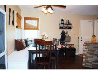 Home for sale: 92 Snyder St. S.E., Bondurant, IA 50035