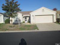Home for sale: 881 Inverness Dr., Rio Vista, CA 94571
