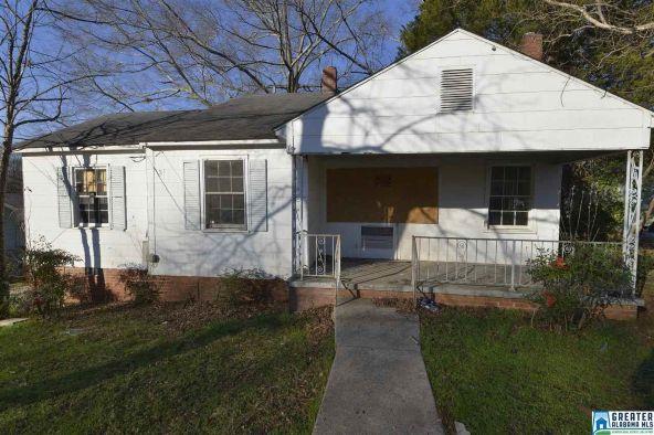 2708 Walnut Ave., Anniston, AL 36201 Photo 7