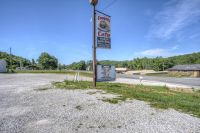 Home for sale: 810 Us 71 Business, Anderson, MO 64831
