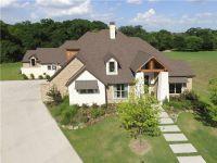 Home for sale: 749 Avalon Dr., Heath, TX 75032
