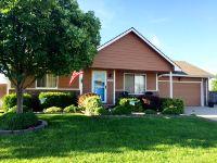 Home for sale: 1806 Springfield, Goddard, KS 67052