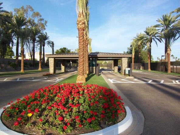 7710 E. Gainey Ranch Rd., Scottsdale, AZ 85258 Photo 18