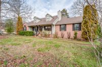 Home for sale: 1306 Countryside Rd., Nolensville, TN 37135