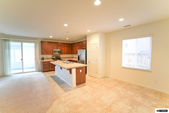 9345 Spotted Horse, Reno, NV 89521 Photo 3