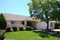 Home for sale: 350 Rivergate Way, Sacramento, CA 95831