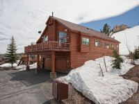 Home for sale: 12995 Oberwald Way, Truckee, CA 96161