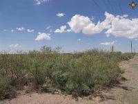 Home for sale: - Dona Ana Rd. S.W., Deming, NM 88030