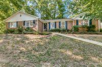 Home for sale: 3317 Woodland Hills Dr., Tuscaloosa, AL 35405