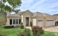 Home for sale: 224 Lake Sherwood Dr., Lake Sherwood, CA 91361