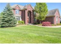Home for sale: 1185 Sparkle Ct., Rochester Hills, MI 48306
