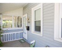Home for sale: 753 Preston Avenue, Bryn Mawr, PA 19010