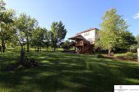 Home for sale: 536 S. 185 St., Elkhorn, NE 68022