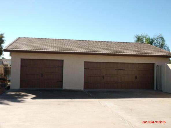 5239 W. Cinnabar Avenue, Glendale, AZ 85302 Photo 1